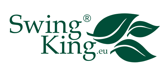 SwingKing.eu - NEED Austria GmbH
